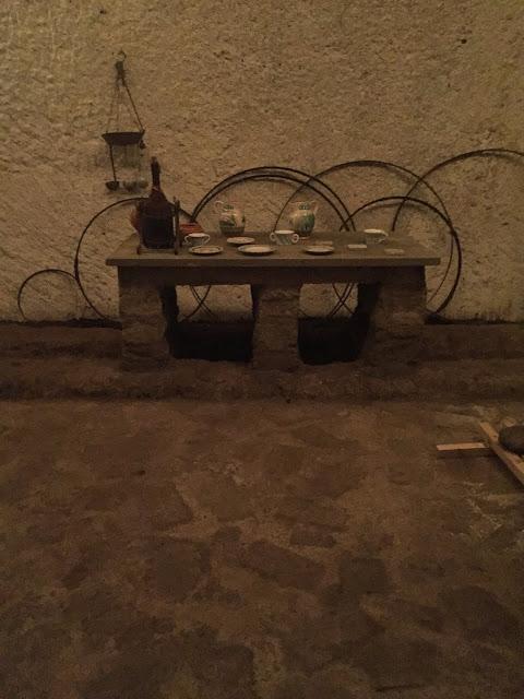 viterbo_medieval_house