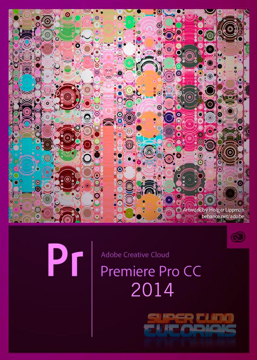 premiere pro cc 2014 crack mac