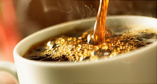 What Happened When I Quit Caffeine