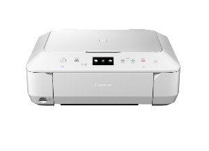 Canon PIXMA MG7550 Driver Download and Review