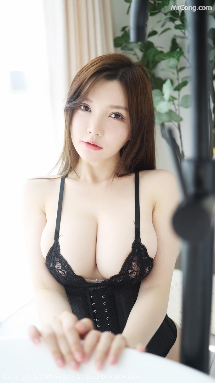 Image MyGirl-Vol.386-Mini-MrCong.com-086 in post MyGirl Vol.386: 糯美子Mini (101 ảnh)