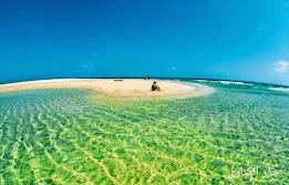 طبيعية جزر الكناري الساحرة