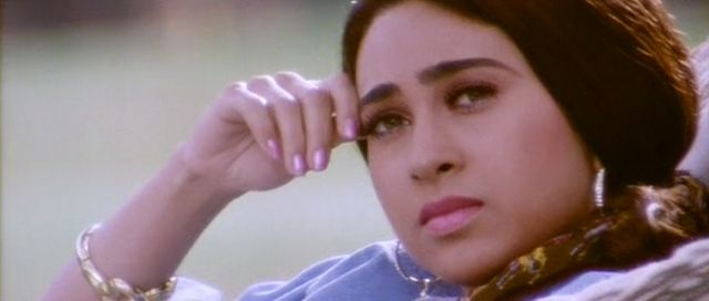Resumable Single Download Link For Hindi Film Raja Hindustani (1996) Watch Online Download High Quality