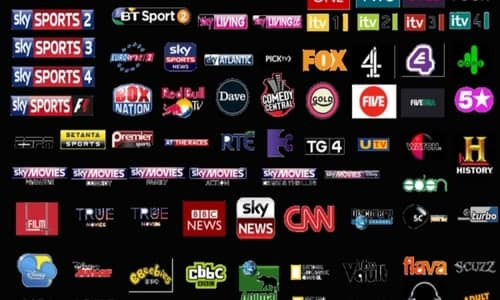 iptv للاندرويد,برنامج تشغيل قنوات iptv,مشاهده القنوات,iptv,افضل تطبيق قنوات اندرويد,free iptv,iptv apk,arabic channels,arabic tv,free iptv app,arabic tv box,arabic tv live,live internet tv,live internet tv free,internet tv,free live tv,IP TV,vavoo tv,تطبيق iptv للاندرويد ,best arabic iptv,iptv streaming,iptv app,best iptv streaming server,iptv m3u,iptv links,iptv channels,iptv channel list m3u