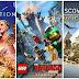 Civilization VI (PC), LEGO NINJAGO (PS4, PC, Xbox) և մի շարք այլ խաղեր դարձել են անվճար