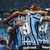 Grêmio vence o Rosario Central e segue vivo na Libertadores