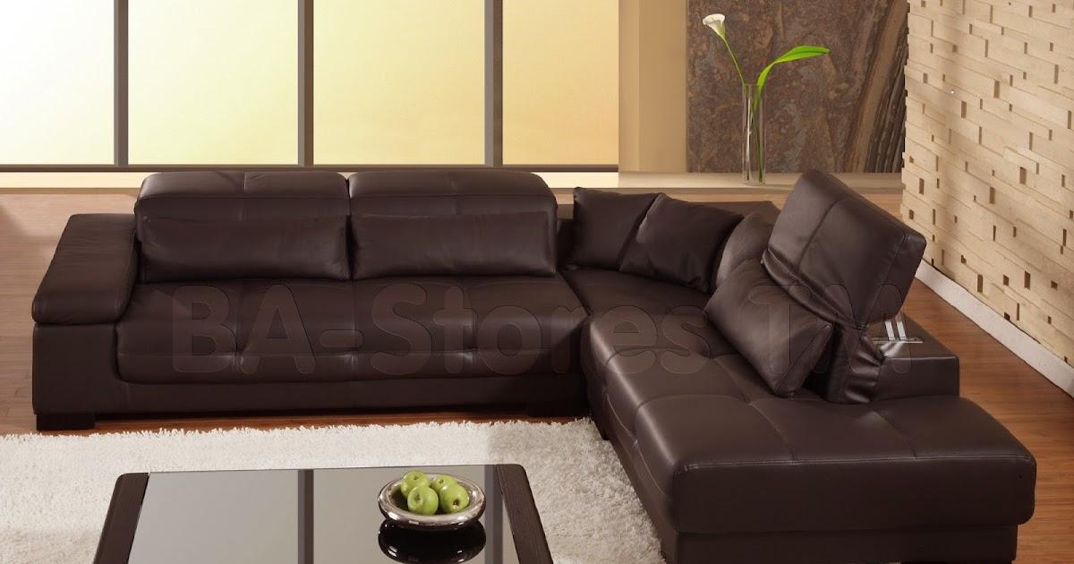 Come scegliere il colore del divano home staging italia - Creare un divano ...