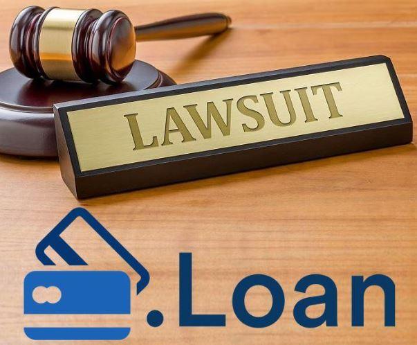 pre-settlement loan lawsuit loans