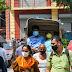 Índia volta a ultrapassar 4 mil mortes por Covid-19 em um só dia