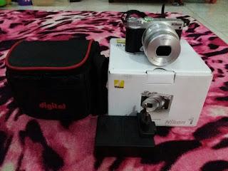 TERIMA JUAL BELI KAMERA BEKAS SURABAYA | GRESIK | SIDOARJO. Telp/sms/WA 085546644281. Jual beli kamera bekas surabaya, jual beli kamera bekas, jual beli kamera surabaya, jual kamera bekas surabaya