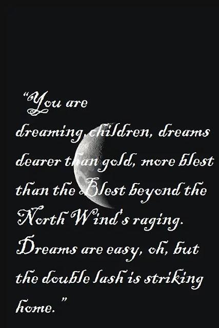 oresteia quotes