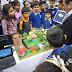 Con éxito realiza Gobierno de Matamoros  Primer Encuentro de Ciencia y Tecnología