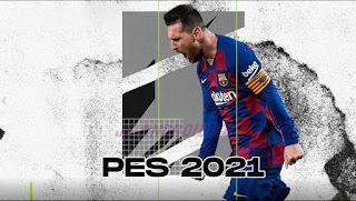 NEW!! PES 2021 PPSSPP PARA ANDROID • BRASILEIRÃO /OFFLINE COM KITS 20-21, COM NARRAÇÃO  ELENCOS & FACES ATUALIZADO