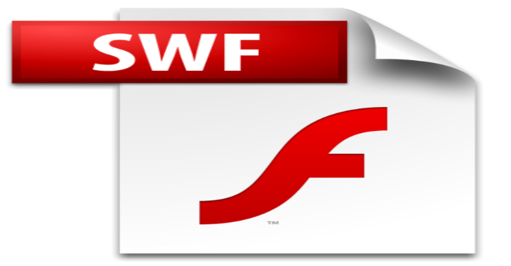 SWFPFinder : SWF Potential Parameters Finder