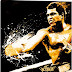 Muhammad Ali: 60 Quotes From The Greatest Muhammad Ali