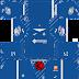 Getafe CF 2019/2020 Kit - Dream League Soccer Kits