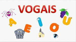 https://canaldasatividades.blogspot.com/2018/05/1-ano-completar-vogais-das-palavras.html