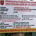 Humas  Agam Klarifikasi Pemberitaan Tentang Pekerjaan Hotmix Simaruok Nagari Garagahan.
