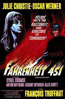 Fahrenheit 451(Fahrenheit 451)
