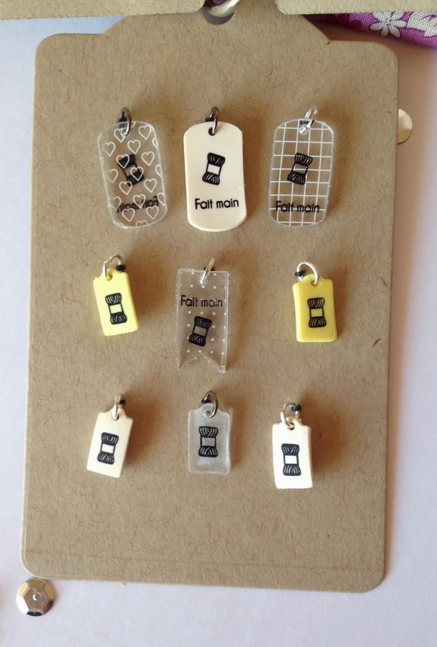 feebellescrap des petites tiquettes pour des cadeaux fait main. Black Bedroom Furniture Sets. Home Design Ideas