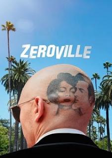 Zeroville 2019