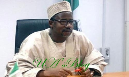COVID-19: Chloroquine, Zithromax cures Coronavirus – Gov. Bala Mohammed opens up