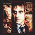 Especial Al Pacino: Relaciones Confidenciales