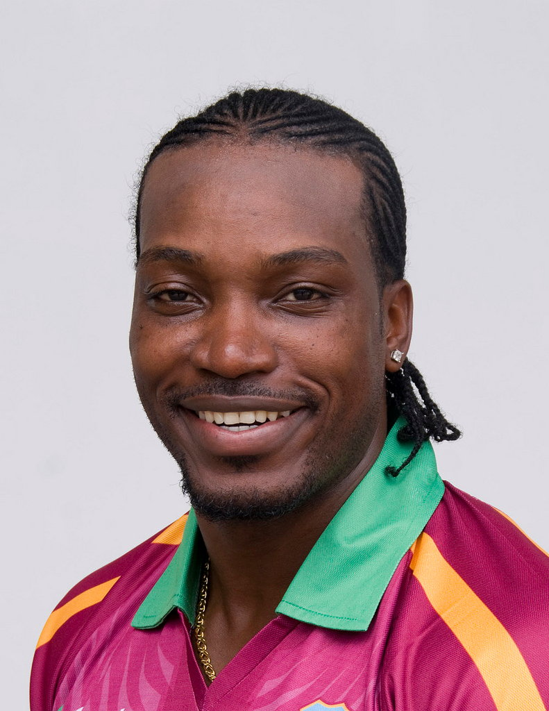 Chris Gayle Hd Wallpapers Cricket Hd Wallpapers Collection
