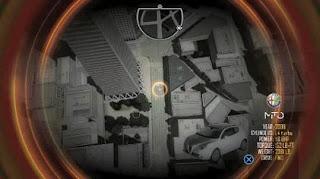 Driver: San Francisco screenshot