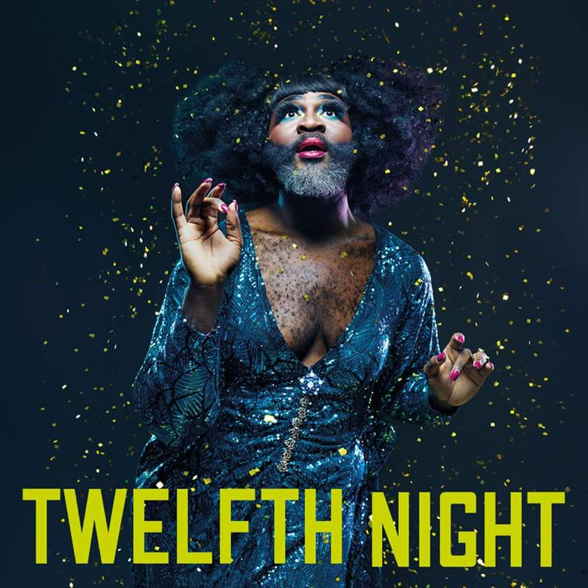 a review of shakespeares twelfth night Five lectures on shakespeare's twelfth night  twelfth night has received wildly varying readings over the  as in a midsummer night.