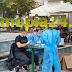 Ανακοίνωση Δήμου Αλμωπίας για την πραγματοποίηση rapid test στην Αριδαία την Τρίτη 20/10/2020