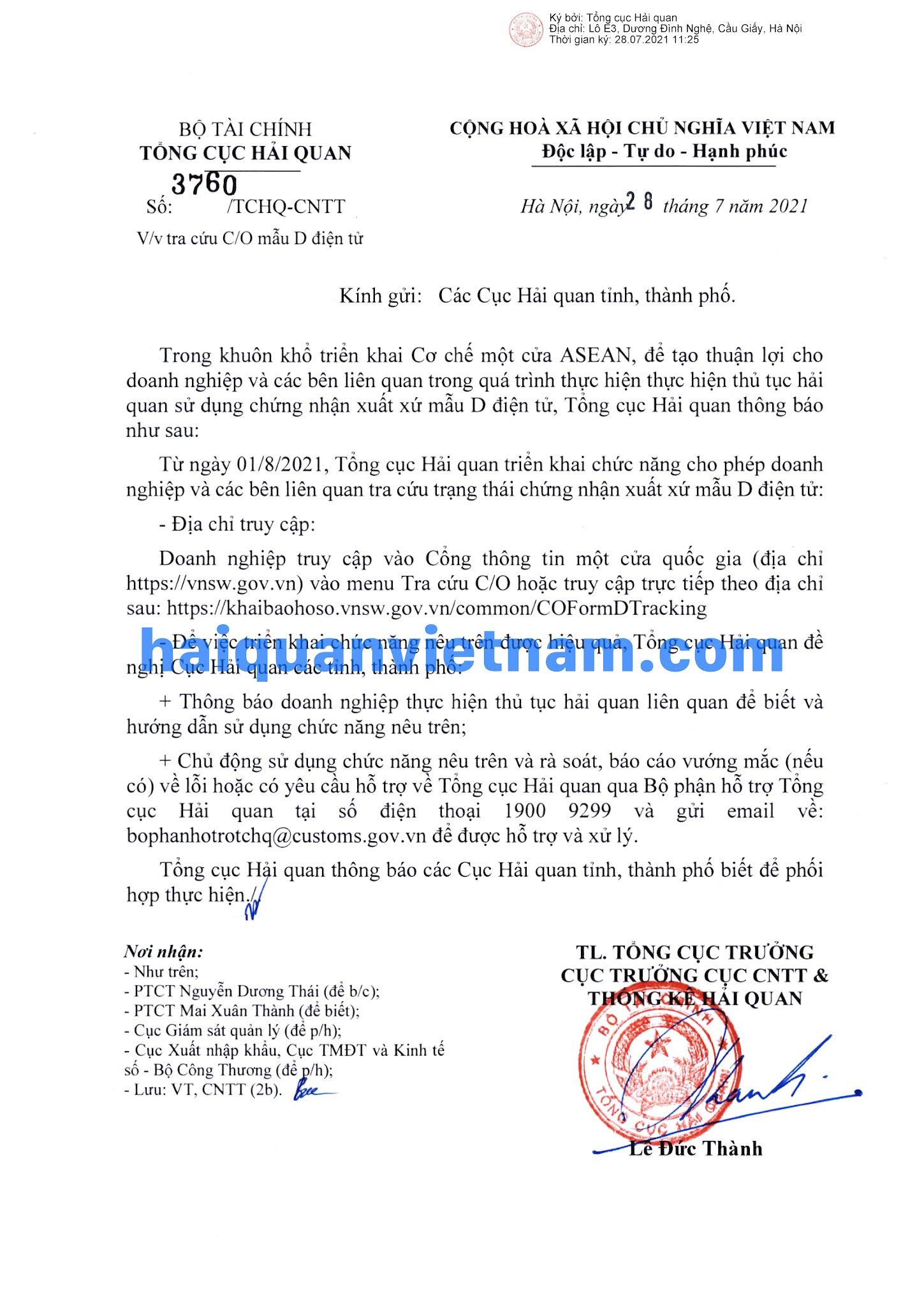 [Image: 210728%2B-%2B3760-TCHQ-CNTT_haiquanvietnam_01.jpg]