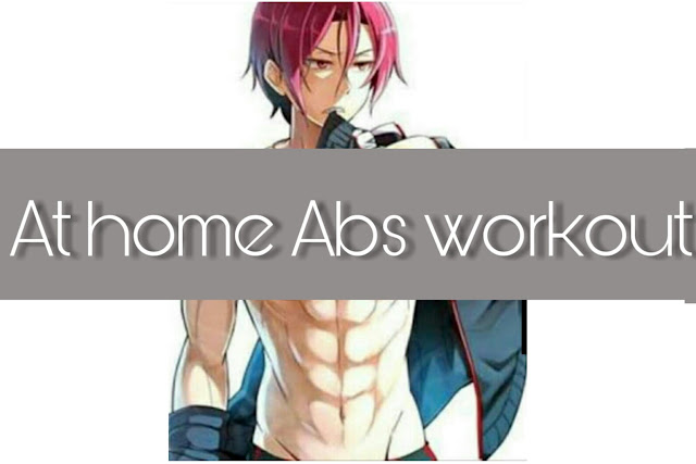 Most effective sixpack excercises collection