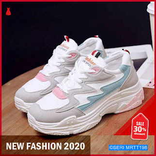 MRTT198A48 Ashwin Sydney Sneakers Edition Keren BMGShop
