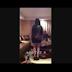 فيديو رقص بنت جميله فى فندق امبيارس