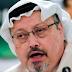 REVEALED! Audio of Khashoggi's gruesome killing: 'I listen to music when I cut cadavers'