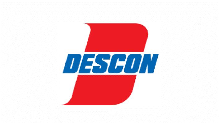 Descon Engineering Ltd Jobs Manager New Ventures