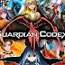 Guardian Codex v1.2.0 Apk+Mod Damage Increased
