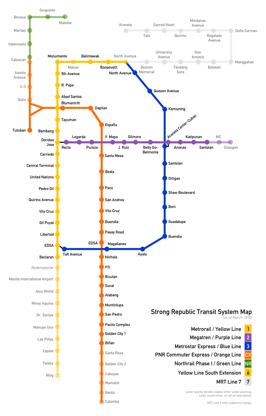 Mrt Subway Map.The Viewing Deck The Viewing Deck Collections Local And