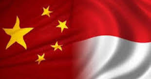 JASA IMPORT CHINA-INDONESIA