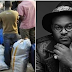 Rapper Falz reacts to the quit notice given to Igbos by Northern youths