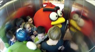 Nokia_angry_birds