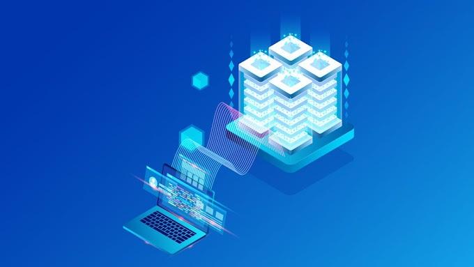 10 Best Web Hosting Providers in 2021