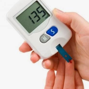 Tips Menurunkan Kadar Gula Darah Tinggi