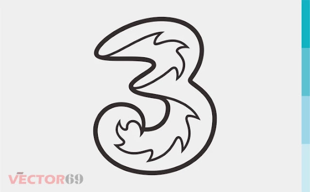 Logo 3 (Tri) - Download Vector File SVG (Scalable Vector Graphics)