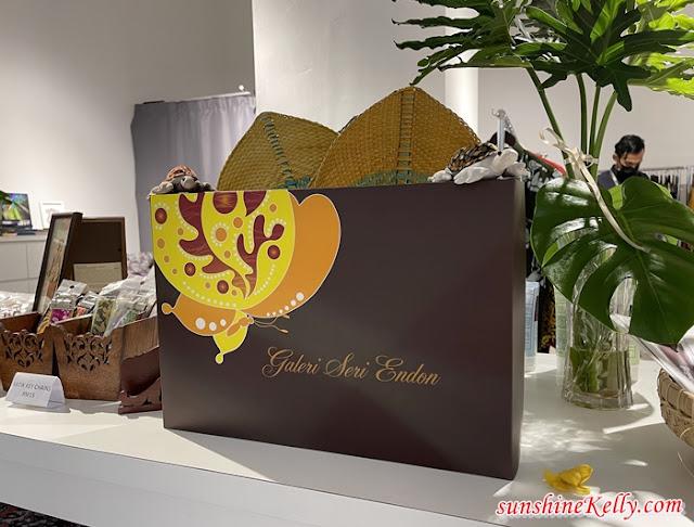Top 5 Must Visit Gallery, GMBB, Fusion Wayang Kulit Gallery,  Borneo's Tree of Life Exhibition, OLFAC3 Perfumes, Museum Picture Book Art, Tourism Malaysia, Cuti Cuti Malaysia, Raya Getaway, Lifestyle