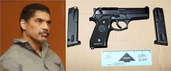 Cadena perpetua a  dominicano por intento de asesinato a  policías de Nueva York