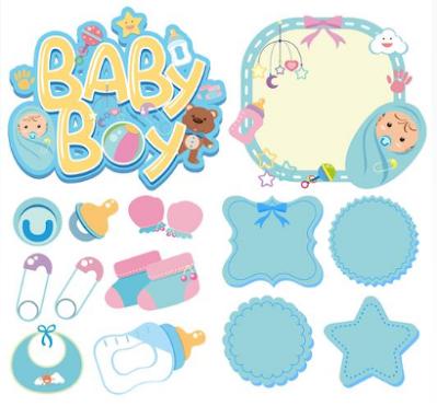 bayi-kosong-template