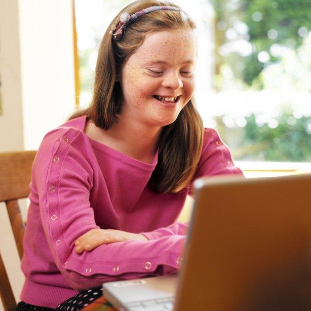 استراتيجيات التعلم من أجل الأطفال المتأخرين في النمو
