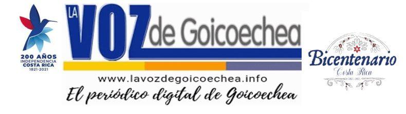 La Voz de Goicoechea